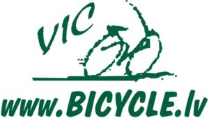 tikaibicycle