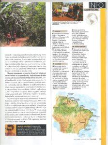 National Geographic maj 2017 - Traveler_6